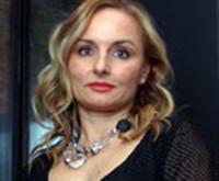 Snezana Ristanovic