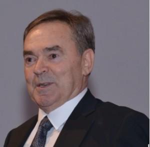 Branko Krstonosic intervju