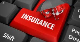 IT i osiguranje
