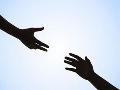 ruka spasa-1