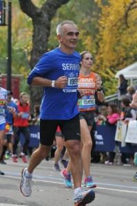Kvrgic maraton 3
