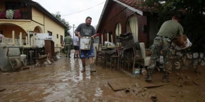 poplava makedonija sandzakpress