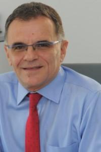 Miroslav Savanovic